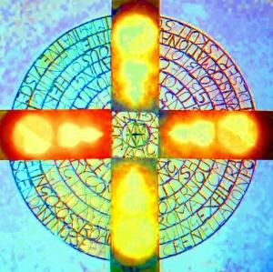 Image1horizontalflipsat2