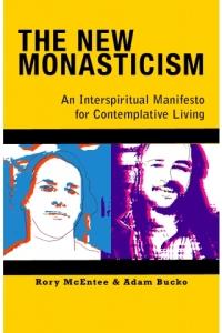 New_Monasticism