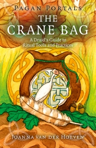 The Craane Bag
